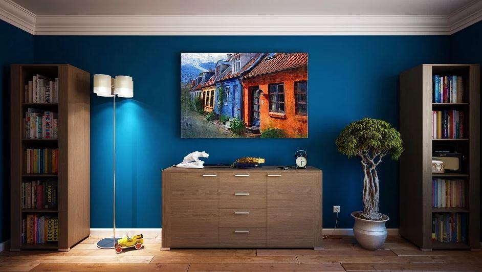 Montáž nábytku v Praze vám zajistí specializovaná firma