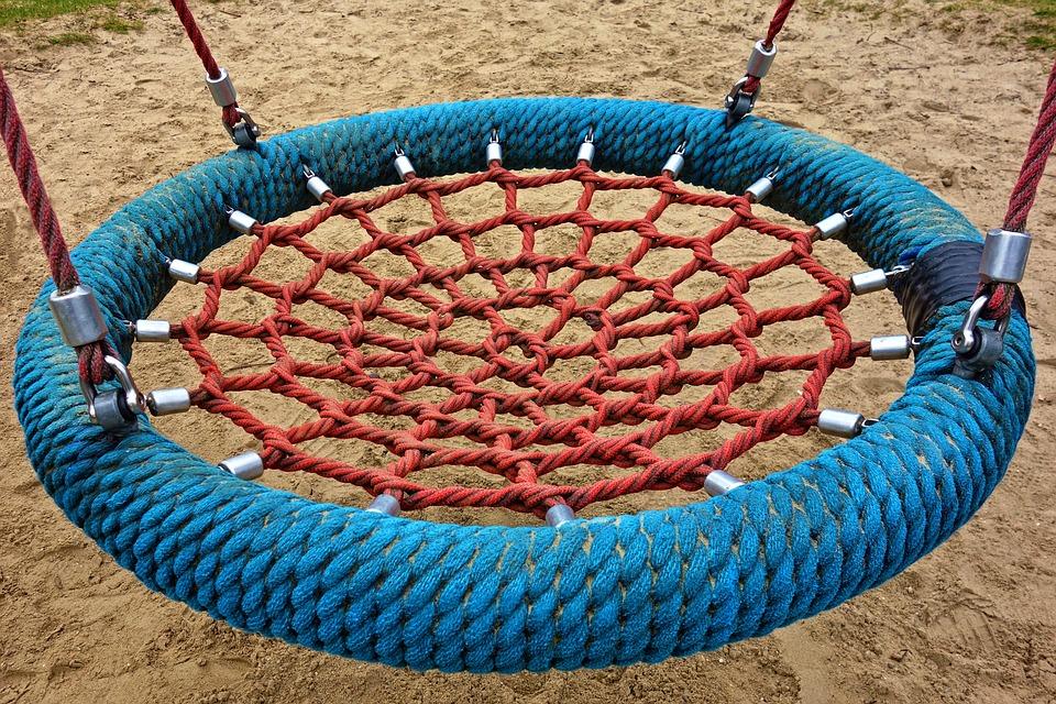 rope-swing-3279797_960_720